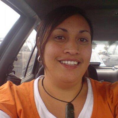 Jasmine Tuheke | Social Profile