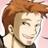 danny_luca's avatar