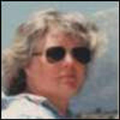 Vonda N. McIntyre | Social Profile