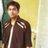 @rahul_defines