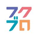 フクブロ~福井のイベント・グルメ情報~