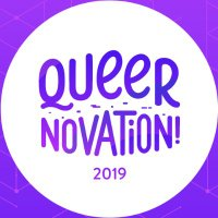 @queernovation