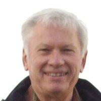 Garry Zeweniuk | Social Profile