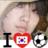 CoreaO2