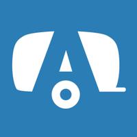 @Airstream_Inc