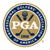 PGA of America's Twitter Profile Picture
