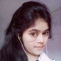 @Madhu222gmailc1