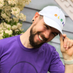 Jacksepticeye's Twitter Profile Picture