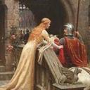 愛の騎士オレサマ 復活篇