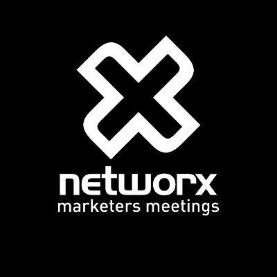 NetworxEvents