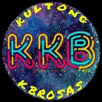 K BROSAS fanpage