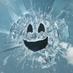 Black Mirror's Twitter Profile Picture