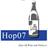 hop07