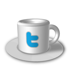 モトガオ Social Profile