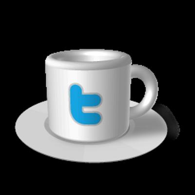 モトガオ | Social Profile