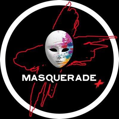 MasqueradeClub