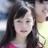 The profile image of hashimotokann16