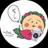 The profile image of pokapoka_34