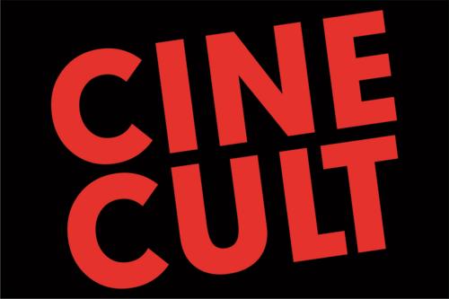 Cine Cult Social Profile
