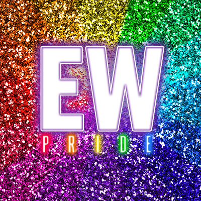 Entertainment Weekly's Twitter Profile Picture