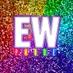 Entertainment Weekly'ın Twitter Profil Fotoğrafı
