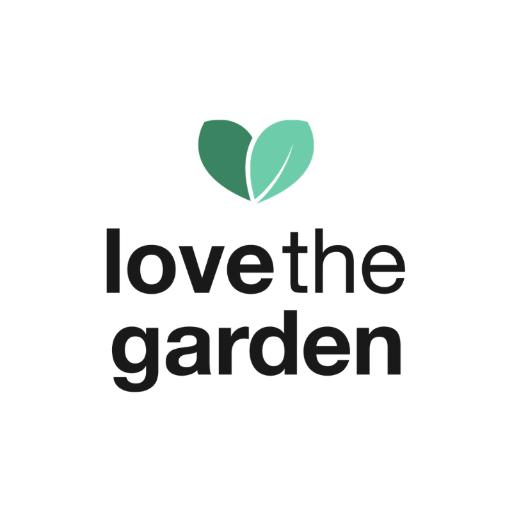 lovethegarden.com