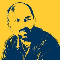 Chad Jordahl | Social Profile