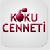 kokucenneti's Twitter Profile Picture