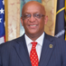 Mayor Bernard C. Jack Young's Twitter Profile Picture