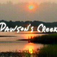 Dawson's Creek | Social Profile