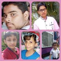 @SSShivaay1
