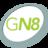 GreenN8