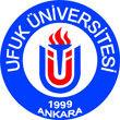 Ufuk Üniversitesi  Twitter Hesabı Profil Fotoğrafı