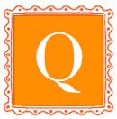 quintessence Social Profile