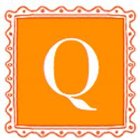 quintessence | Social Profile