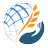 Global Network Against Food Crises