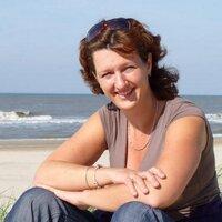 L. van Hartingsveldt | Social Profile