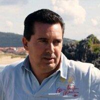 Juan Antonio Osaba   Social Profile