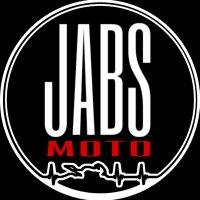 @JABS_MOTO