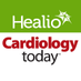 Cardiology Today's Twitter Profile Picture