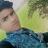 Tanvir Ahamad