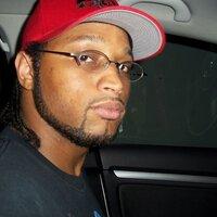 DJ TRUZY | Social Profile