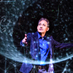 Brian Greene's Twitter Profile Picture