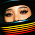Jenn Im's Twitter Profile Picture
