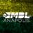 MBL - Anápolis