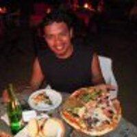 ernesto | Social Profile