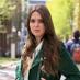 sibel cloud's Twitter Profile Picture