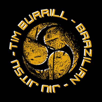 Tim Burrill | Social Profile