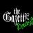 FC The GazettE !