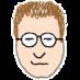 Don Melton's Twitter Profile Picture
